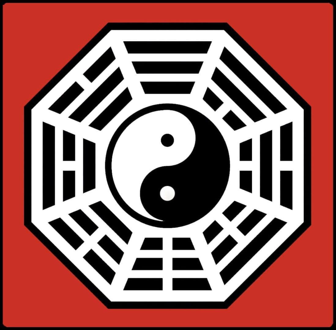I-Ching-symbol-red