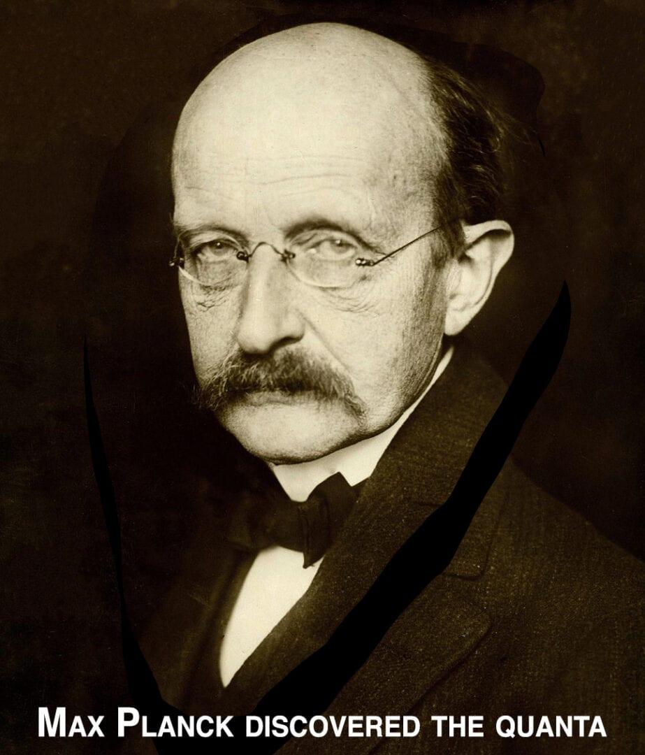 2-Max-Planck