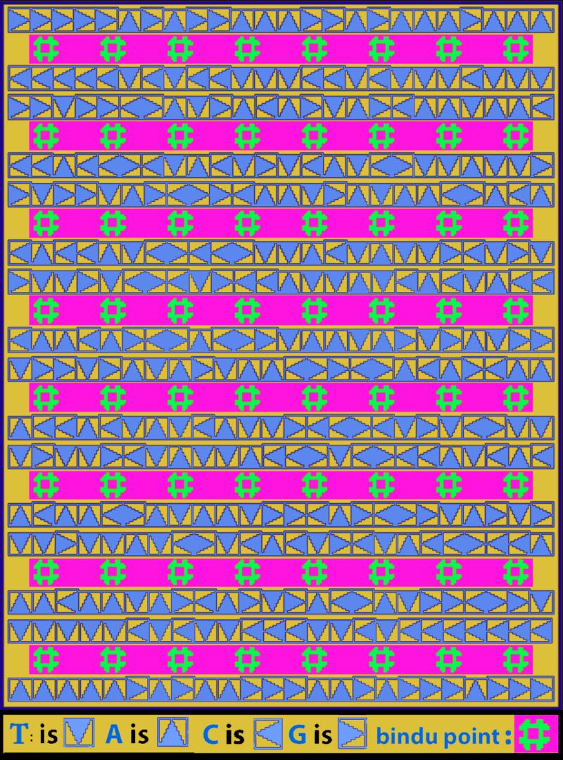 6-D-Silk-tapestry