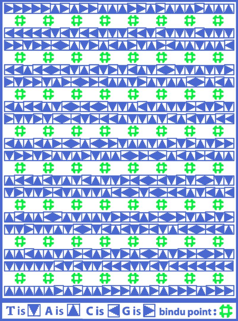 7-D-China-Seas
