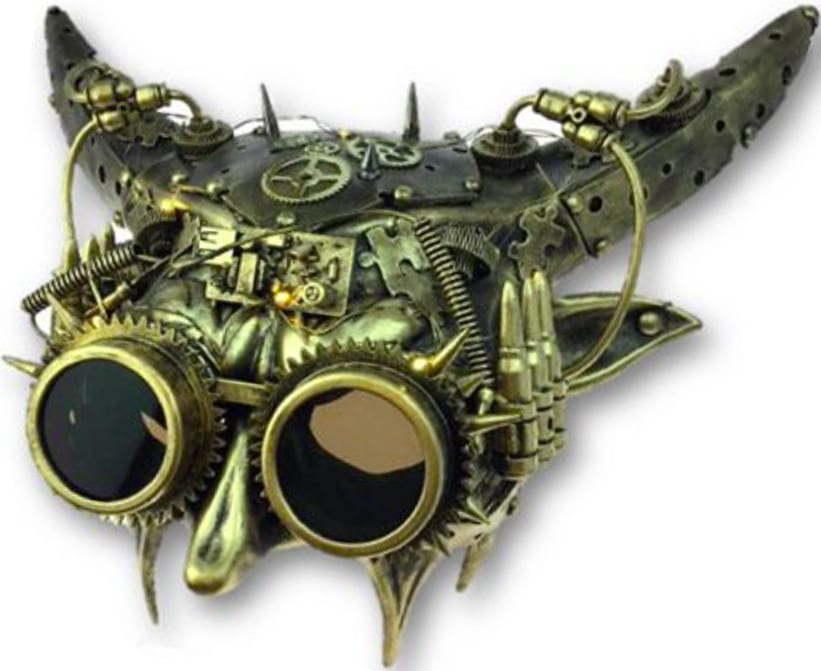 7-Steampunk-Demon.Mask