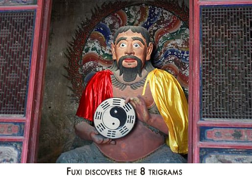 9-Fu-Xi
