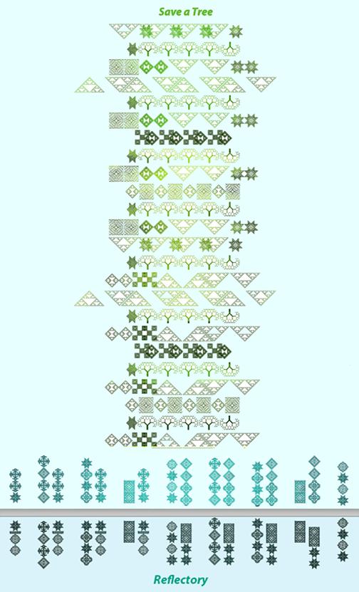 RNA-Tree