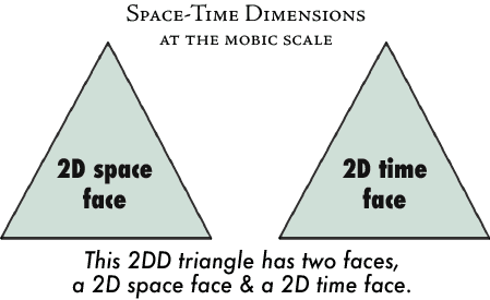 4-2DD-triangle
