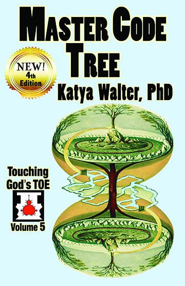 5-Tree-PCoverWebsite